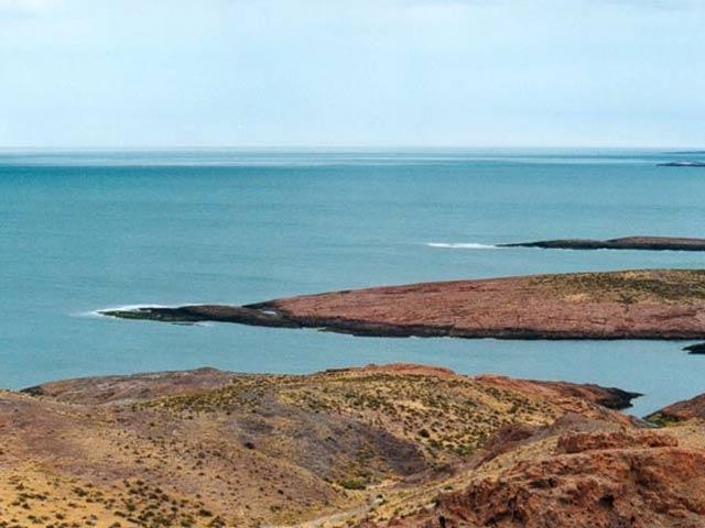 Cabo dos Bahias